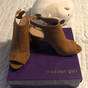 women shoes 👠